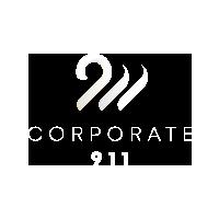 corporate-01