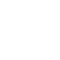 rms-01